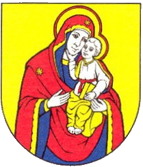 Rafajovce
